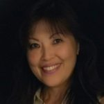 Profile photo of Gail Yamauchi